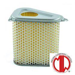 Filtre a Air - Miewa - 13780-44B00 - DR750 - DR800
