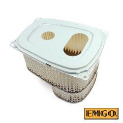 Filtre a Air - Emgo - 13780-31D01 - DR800