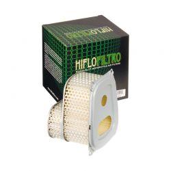 Filtre a Air - Hiflofiltro - HFA-3802 -  DR800