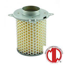 Filtre a Air - Mieva - 13780-45C10 - VX800