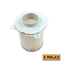 Filtre a Air - Emgo - 13780-45C10 - VX800