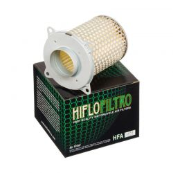 Filtre a Air - Hiflofiltro - HFA-3801 -  VX800