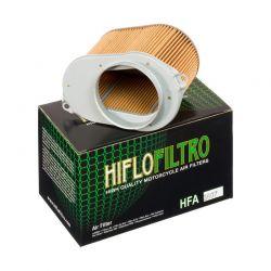 Filtre a Air - Cylindre Arriere - Hiflofiltro - HFA-3607 - VS800