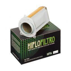 Filtre a Air - Cylindre Avant - Hiflofiltro - HFA-3606 - VS600 - VS750 - VS800