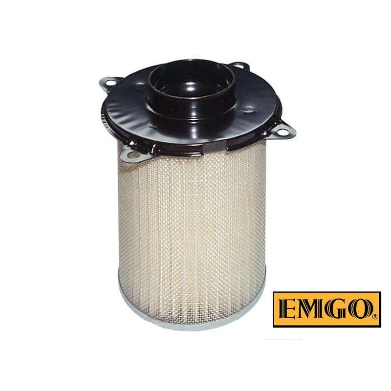 Filtre a Air - Emgo - 13780-48E00 - VZ800 - Marauder