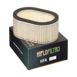 Filtre a Air - Hiflofiltro - HFA-3705 - GSX-R750 - Srad