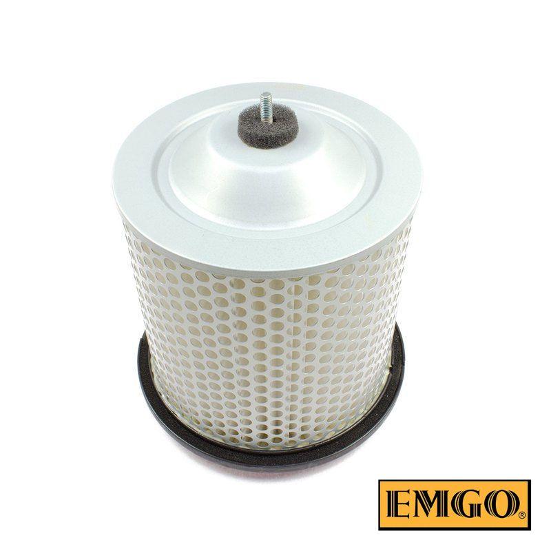 Filtre a Air - Emgo - 13780-27A00 - GSX-R750 -