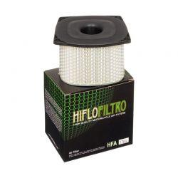 Filtre a Air - Hiflofiltro - HFA-3704 - GSX-R750 - 1100