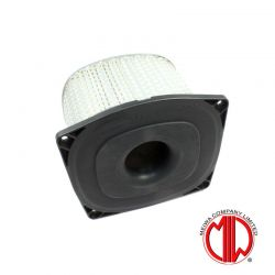 Filtre a Air - Emgo - 13780-17E00 - GSX-R750 - 1100