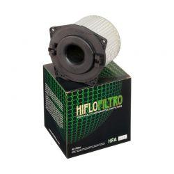 Filtre a Air - Hiflofiltro - HFA-3602 - GSX600 - GSX750