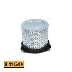 Filtre a Air - Emgo - GSX600 - GSX750 - 13780-20C00