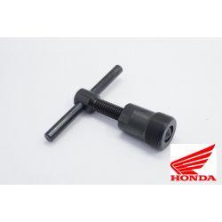 Rotor - Extracteur - Outil de démontage HONDA - 07933-001-0000
