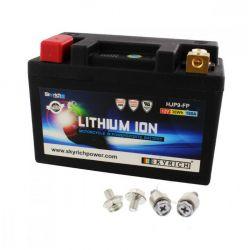 Batterie - YT9B-BS - HJP9-FP - Lithium- Skyrich