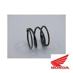 Filtre a Huile - Ressort - CX/GL500/650-CB400/450