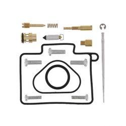 Carburateur - kit reparation - YZ125 - 2014