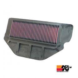 Filtre a air - K&N - CBR900 - 2000-2001