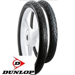 """Pneu - Pirelli - 2.50 x17"""" - ST RNR 2.50-17 43S"""