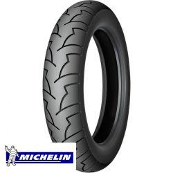 Pneu - Michelin - PILOT ACTIV - 100/90-19 57V TL/TT - Avant