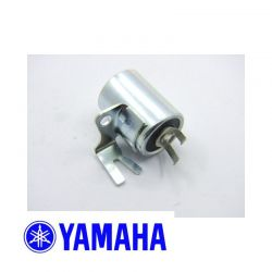 Allumage - Condensateur - 654-81325-20 - DT250