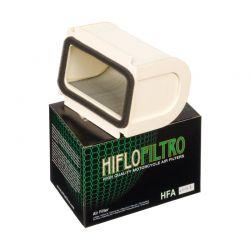 Filtre a Air - Hiflofiltro - HFA-4901 - XJ750 - XJ900