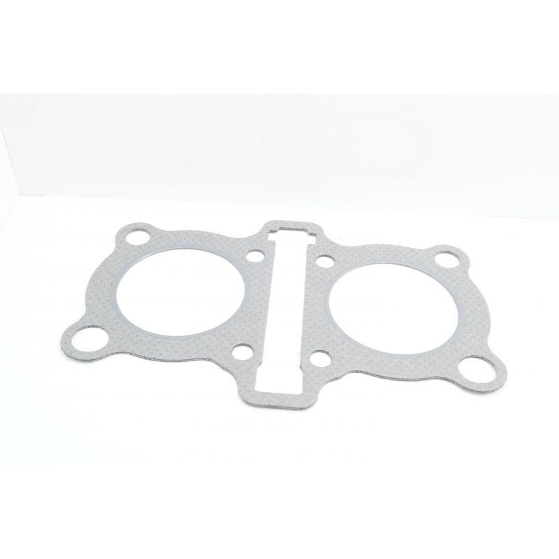 Moteur - Joint de culasse  - CB400N/T - CM400