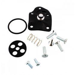 Robinet - Kit de reparation - ER5 - ER 500 - 1997-2000