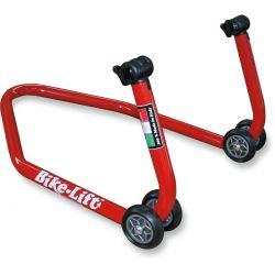 """Bequille - roue arrière - BIKE LIFT - pour Roue 17"""" -"""
