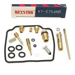 Carburateur - Kit joint de reparation - FZR 1000