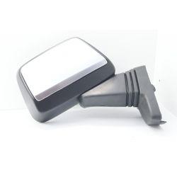 Retroviseur - GL1200 - Droit