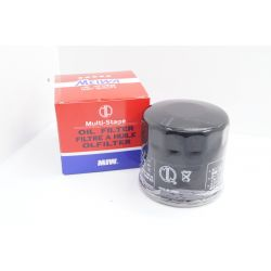 Filtre a huile - Miewa - MIW-138 - GSX/SV/DL...VX 650/750/ ..../1100/1500 ....