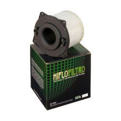 Filtre a Air - Hiflofiltro - HFA-3603