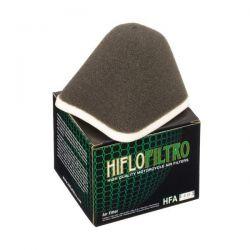 Filtre a air - Hiflofiltro HFA-4101 - DT125 R/X -