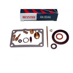Carburateur - Kit joint reparation - KE125