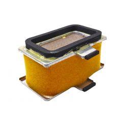 Filtre a air - XS650 SE  - 3G1-14451-00