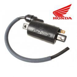 Allumage -  bobine - Simple - HONDA - XL125/XL185/200/250