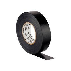 Ruban vinyle electrique - 3M - isolant - 19mm x 25m
