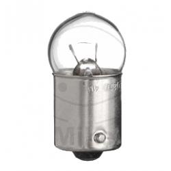 Eclairage - Ampoule - 6v - 10w - BA15S