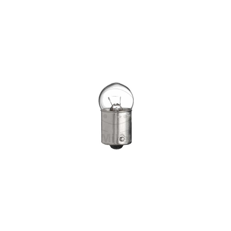 Eclairage - Ampoule - 12v - 10w - BA15S