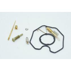 Carburateur - Kit de reparation (x1) - cb 125 J