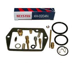 ST70 - Dax - Kit de reparation de carburateur