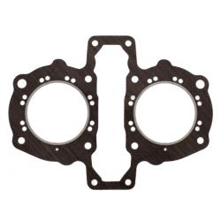 Moteur - Joint de culasse - VF1000R