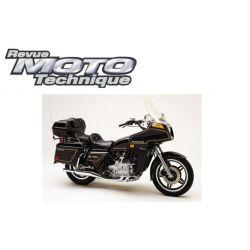 GL1100 - RTM - Version PDF - Revue Technique moto