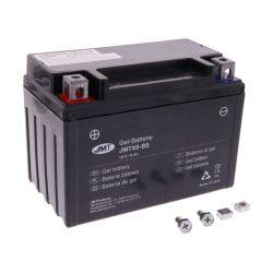Batterie - YTX9-BS - JMT