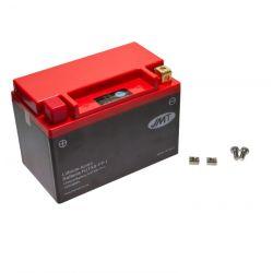 Batterie - YTX9-BS - Lithium - JMT