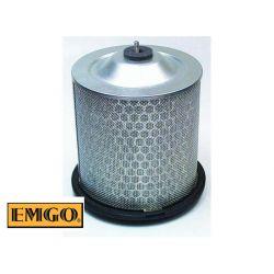 Filtre a Air - Emgo - GSX-R1100 - 1986-1988 - 13780-06B00