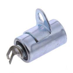 Allumage - condensateur - DT125 - 1974