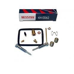 Carburateur- Kit de reparation - Z50/K1/AK2
