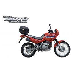 NX650 Dominator / SLR650 - RTM - N° 071.1 -  - Version PDF -  - Revue Technique moto - Version PDF