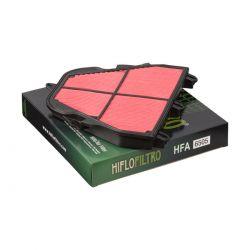 Filtre a air - Hiflofiltro - HIF-6505 - Speed triple -