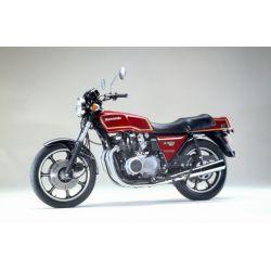 Z900 - Z1000 - RTM - N14 - Version PDF - Revue Technique moto
